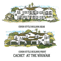 Litchfield Park Approves Plans for Wigwam Resort / Golf