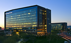 ARCP Sells Apollo Corporate HQ in Phoenix for $183 Million