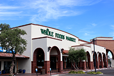 Tucson Net Lease Demand Crazy Strong These Days!
