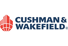 Cushman & Wakefield2