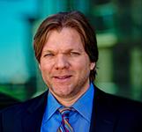 Retail Real Estate Veteran Dean Ingram Joins Velocity Retail Group