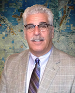 Frank Arrotta Joins Tucson Realty & Trust Retail / Investment Group