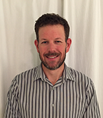 Atkisson Joins SimonCRE as Director of Construction
