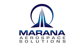 Marana Aerospace Solutions Expanding Capabilities in Marana