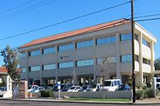 Siete II Building in Camelback Corridor Sells for $3.2 Million