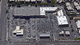 Grocery Anchored Center Sells for Over $9.3 Million in Glendale