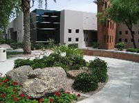 Technology Center at Talavi in Glendale Sells for $6.25 Million