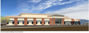 Tucson Metro New Construction on Land Sales Totaling $3.75 Million