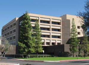 ConnectionsAZ Leases 36,000 SF at Phoenix Memorial Center