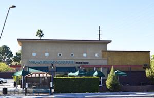 Starbucks Going for $1,308 PSF in Tempe, AZ