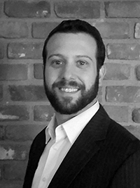 SimonCRE Adds Project Manager David Friedberg to the Team