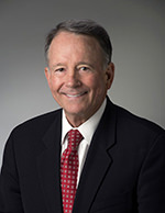 Michael S Hammond appointed to State Transportation Board