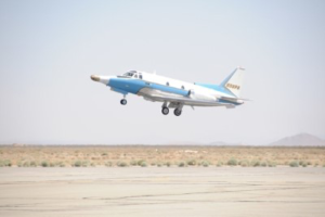 Raytheon to test new multi-mode seeker for Tomahawk cruise missile