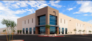 Tuesday Morning Signs 600,000 SF Lease Deal in Phoenix