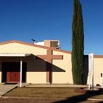 1922 S Farwell Ave, Tucson, AZ