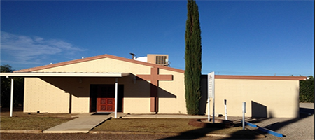Love Divine Fellowship Church Grows Into New Facilities Real Estate Daily News