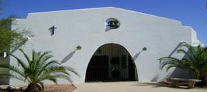 2901 S Pantano Road, Tucson