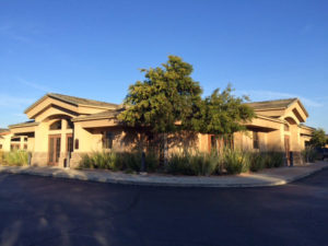 Two Scottsdale Condos at Sundown Ranch Sell for $838,035
