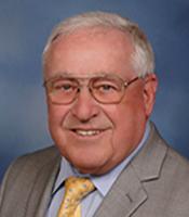 John Rafferty Passes, Tucson Mourns its loss