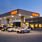 Shell-Station-building-4-Gallery