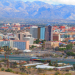 City of Tucson (courtesy photo)