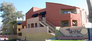 Tucson Multifamily Portfolio Sells for $66.7 Million