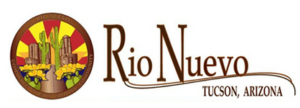 AG Confirms Rio Nuevo's Gift Clause Exemption