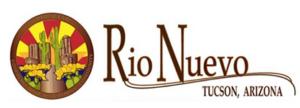 Rio Nuevo Takes Next Steps to Refinance $80 Million Bond