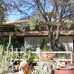 11011 E Tanque Verde Road, Tucson