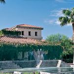 Fountains at La Cholla, 2001 W Rudasill Rd, Tucson