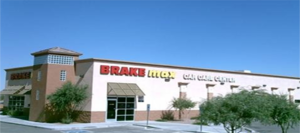 Two BRAKEmax Investment Sales Total $2.87 Million
