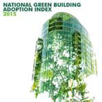 Green Building Index