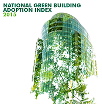 Phoenix Ranks 18th on Annual Green Building Index