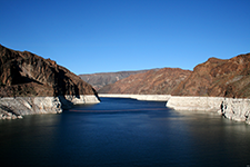 Ducey urges vigilance in dealing with feds as water shortages loom