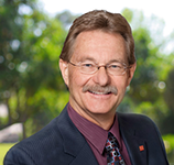 Lance Parsons, CCIM, Joins ABI Multifamily in Tucson