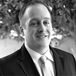 Krahenbuhl Joins SimonCRE as Project Manager