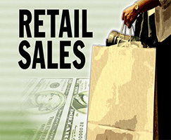 Retail Sales Jump in May. Could this the Rebound?