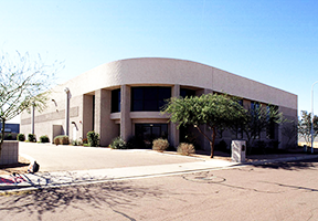 Northwest Tempe Office Warehouse Trades at $3.3 Million
