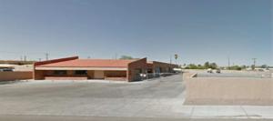 3233 N Dodge Blvd, Tucson, AZ