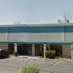 3755 E 34th St., Tucson, AZ