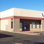 4045 N Highway Dr., Tucson, AZ