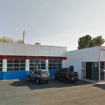 5744 E Speedway Blvd, Tucson, AZ