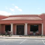 60019 E Grant Rd, Tucson, AZ