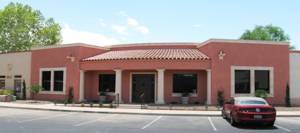 Southwest Appraisal Consecutively Completes and Closes Offices in Old Farm