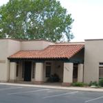 6021-6023 E Grant Rd, Tucson, AZ
