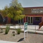 6464 E Tanque Verde Rd, Tucson, AZ