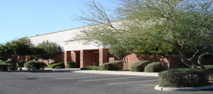 ViaWest Buys in Quiet Giant – Deer Valley Industrial Submarket for $4.2 Million