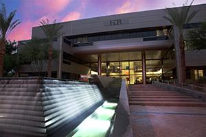 Phoenix Children's Hospital Signs Lease at Biltmore Commerce Center
