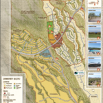 Sycamore Canyon Site Plan (click to enlarge)
