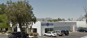 Three Tucson Industrial Investment Deals Sell for $1.6 Million